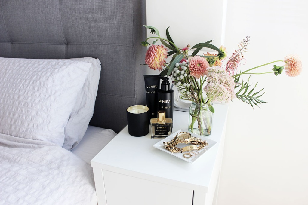 candles How to Feng Shui Small Spaces: 7 Tips That Transformed My Tiny Apartment