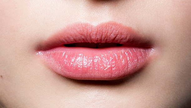 25 Best Ways to Prevent and Cure Chapped Lips