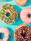 #ChicEats: The 25 Best Made-for-Instagram Doughnuts in America