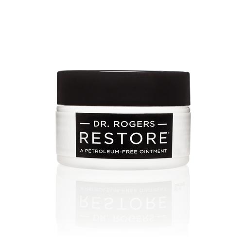 Dr. Rogers Restore