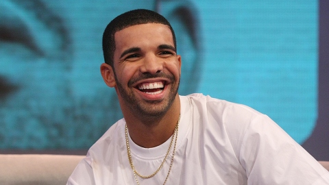 Drake Continues His Reign as Ultimate Meme Generator  | StyleCaster