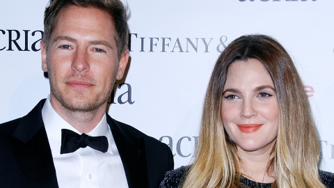 Drew Barrymore and Will Kopelman Confirm Divorce with Joint Statement | StyleCaster