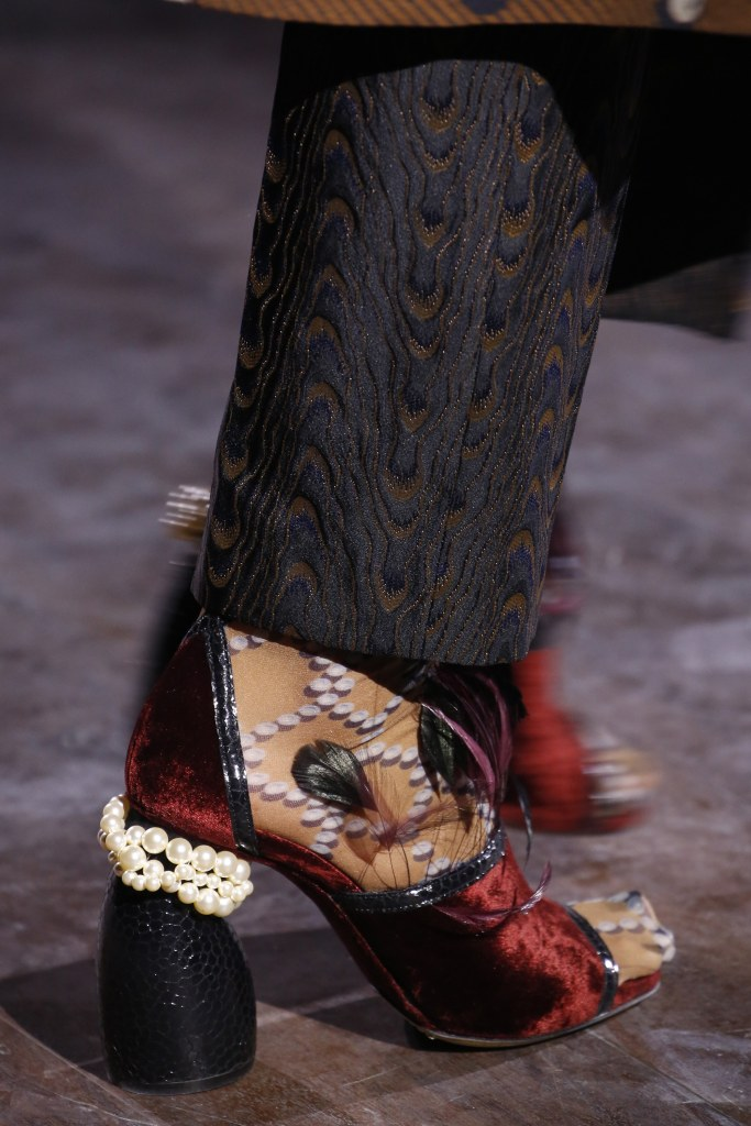 dries Pearls Are Cool Again! 10 Modern Ways to Wear Them