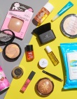 25 Drugstore Products to Never, Ever Upgrade