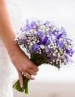 10 Last-Minute Wedding Dresses for Shotgun Brides