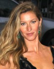 Gisele Bündchen, Flawless Human, Was Rejected 42 Times Before Becoming a Model...