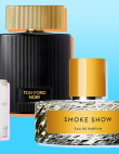 How to Layer the Perfumes You Probably Already Own