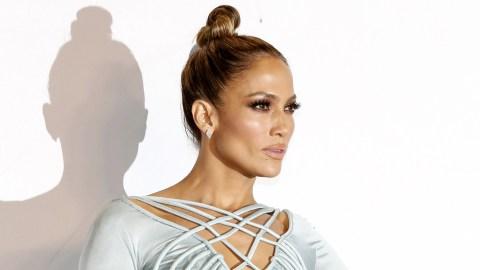 So, Jennifer Lopez's New Feminist Song Is Produced by Dr. Luke   StyleCaster