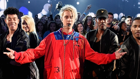 Justin Bieber's Dreadlocks Are Really, Really Pissing People Off | StyleCaster