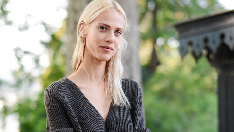 9 Ways to Go Blonder This Summer (Sans Sun-In) | StyleCaster