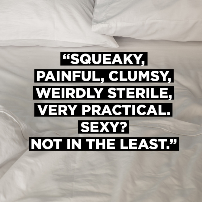 STYLECASTER virginity quote 3