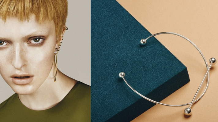 5 Affordable Minimalist Jewelry Brands You Need to Know About