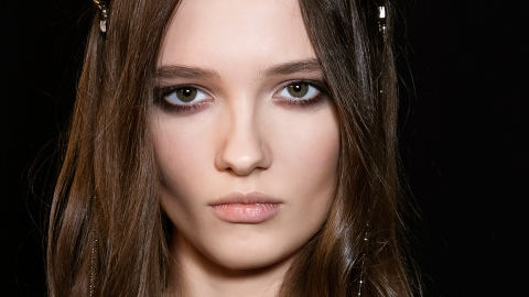 5 Promising Mattifying Products Put to the Test   StyleCaster