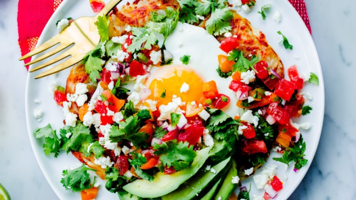 15 Breakfast Recipes That Will Make You Want to Skip Brunch