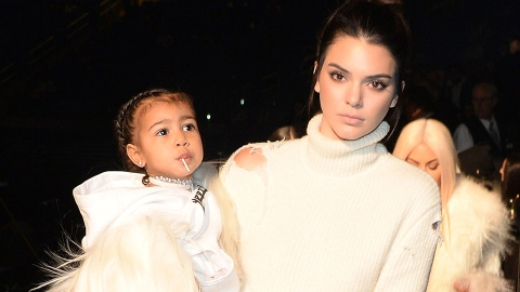 16 Insta-Famous Babies Who Have Better Clothes than You | StyleCaster