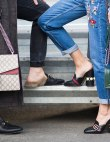 This Styling Trick Is a Lazy Girl's Dream