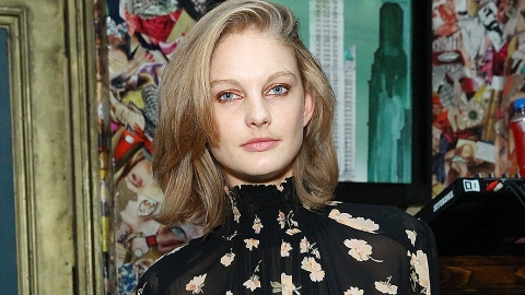 20 Reasons to Get a Haircut, Like, Right Now | StyleCaster
