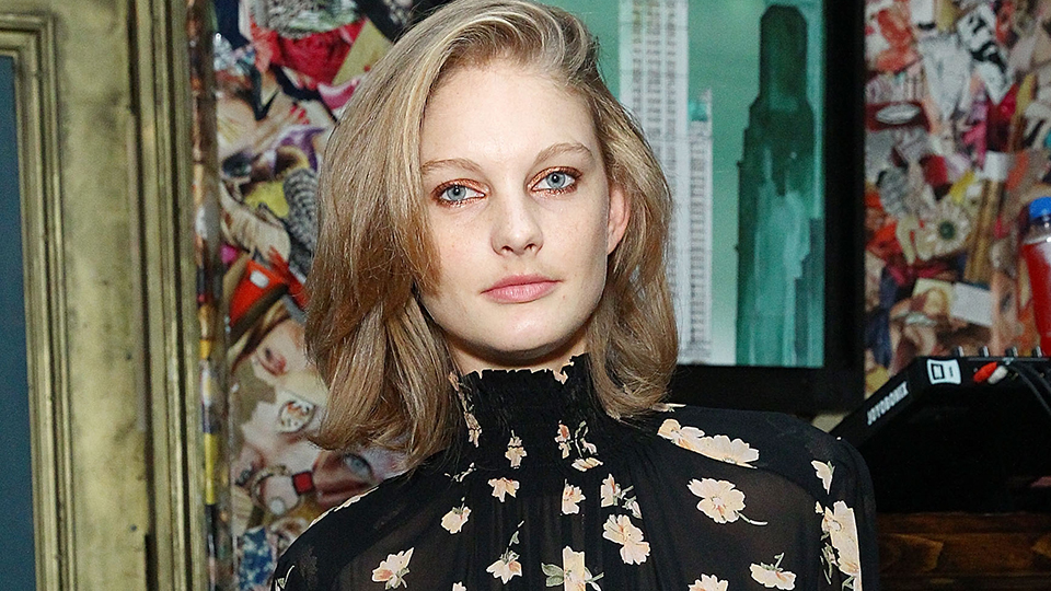 20 Reasons to Get a Haircut, Like, Right Now   StyleCaster