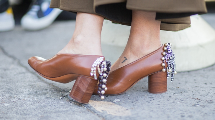 Pearls Are Cool Again! 10 Modern Ways to Wear Them