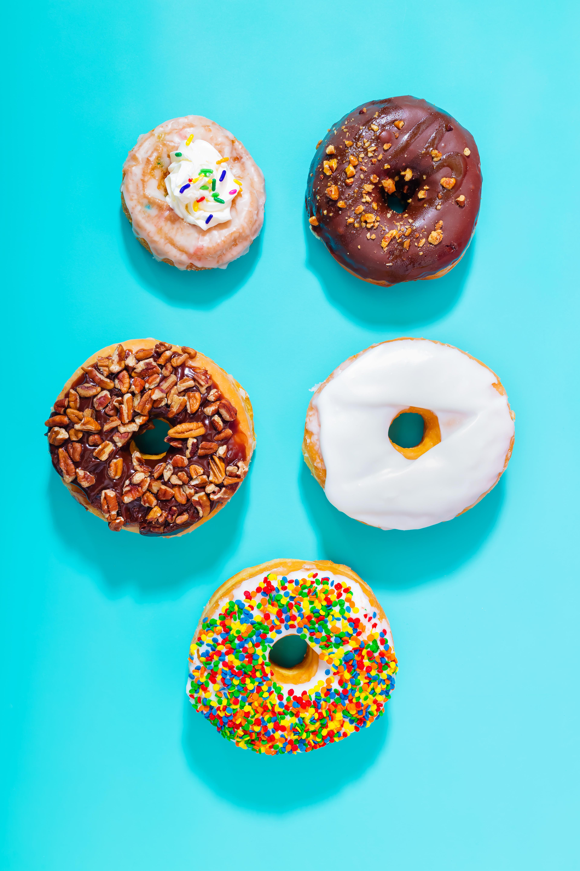 quitting-sugar-benefits