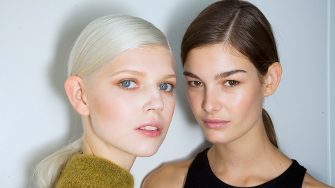 A Very Compelling Argument for Using Retinoids in Your 20s | StyleCaster