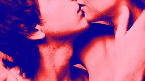 Apparantly Men Fake Orgasms—a Lot, Says New Study | StyleCaster