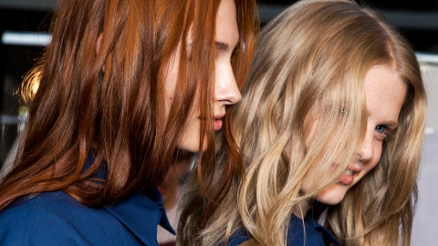The Best At-Home Color Treatments to Revive Rooty Tresses in a Pinch | StyleCaster