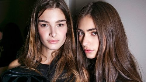 Fact: This Texturizing Spray Is the Best Thing to Ever Happen to Hair | StyleCaster