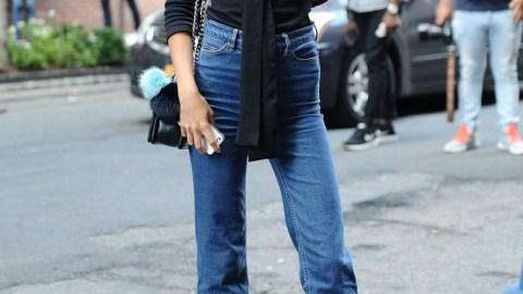 The Under-$100 Jeans STYLECASTER Editors Love   StyleCaster