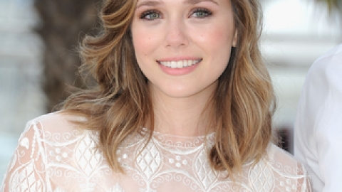 Top 20 Romantic Hairstyles | StyleCaster