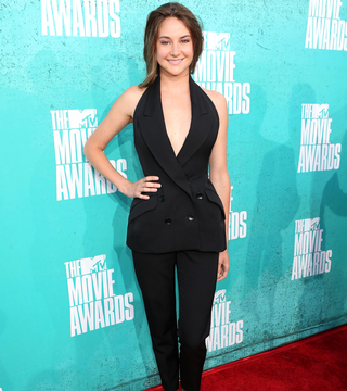 Best And Worst Looks At The MTV Movie Awards