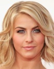 The Best Statement Eye Makeup From the 2013 Emmys