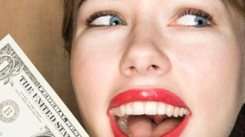 10 Money-Saving Beauty Tips | StyleCaster