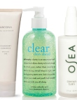10 Acne Products That Actually Work