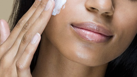 Addicted to Moisturizer? Using Too Much Could Be Making Your Skin Worse | StyleCaster