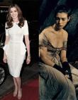 7 Incredible Celeb Body Transformations
