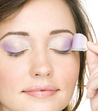 Fuss-Free Instant Makeovers