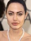 9 Unfortunate Cases of Bad Celebrity Eyebrows