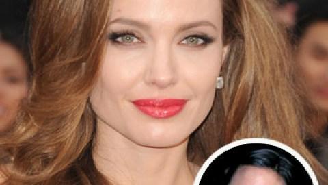 8 Shocking Celebrity Makeovers | StyleCaster