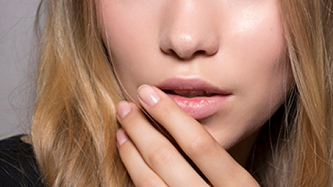 Why We All Need Antioxidant Skin Care | StyleCaster