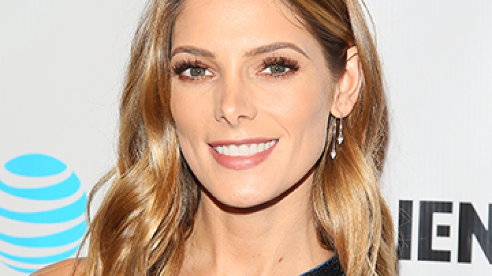 The Dos and Don'ts of Getting Highlights | StyleCaster