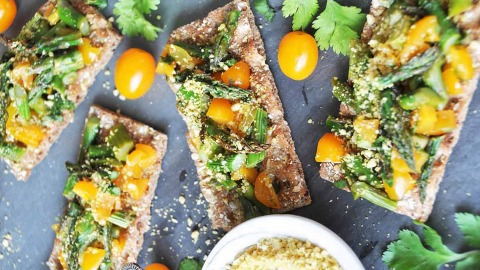 15 Creative Ways to Cook with Citrus Fruits | StyleCaster