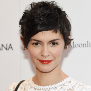 10 Stunning Short Hairstyles for Thick Hair