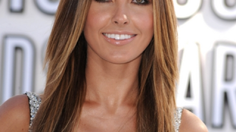 Warm Up Your Hair Color For Fall!   StyleCaster