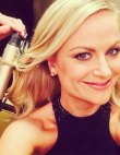 Behind the Scenes: How Stars Got Glam Before the Golden Globes
