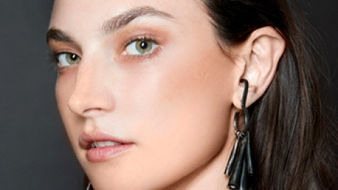 5 Things Your Derm Wishes You'd Stop Doing to Your Skin   StyleCaster