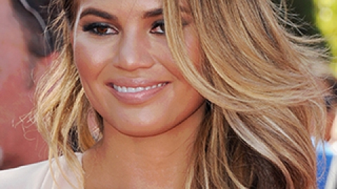 Ask Your Stylist For Balayage Highlights Immediately | StyleCaster