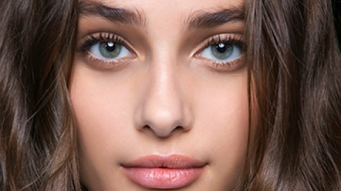 Why You Need to Try Balms for Dry Skin   StyleCaster