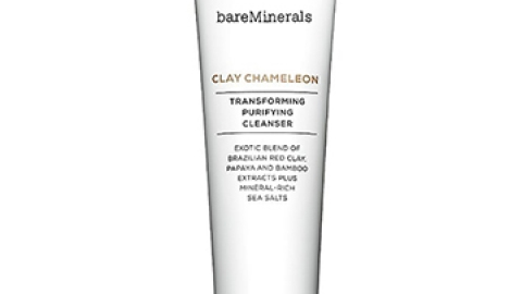 Clay Should be on Your Cleansing Radar | StyleCaster