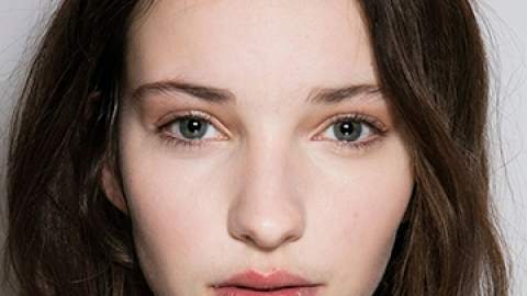 Must-See Beauty Looks From the Runways | StyleCaster